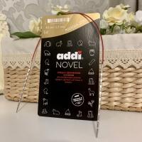 Спицы Addi Novel