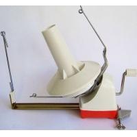 моталка для пряжи механическая